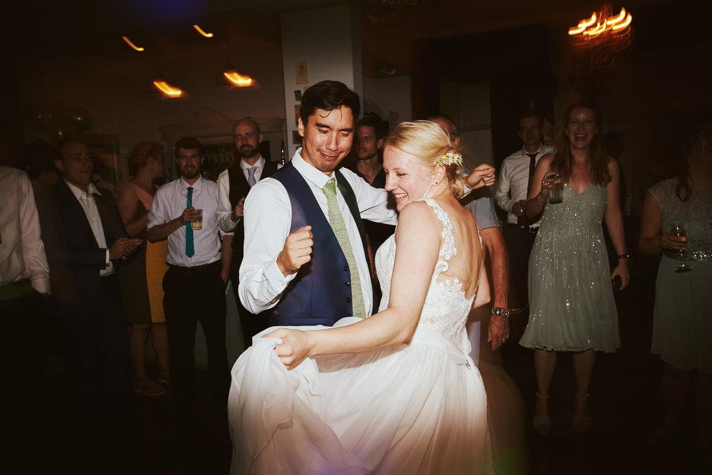 Wedding in London - Echoes & Wild Hearts 0090.jpg