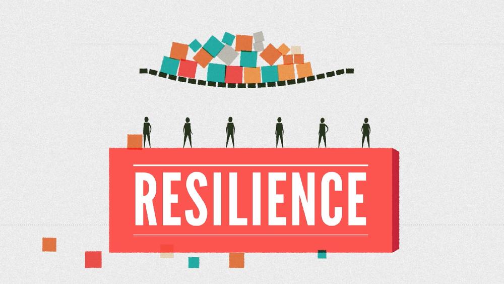 website_resilience-02.jpg