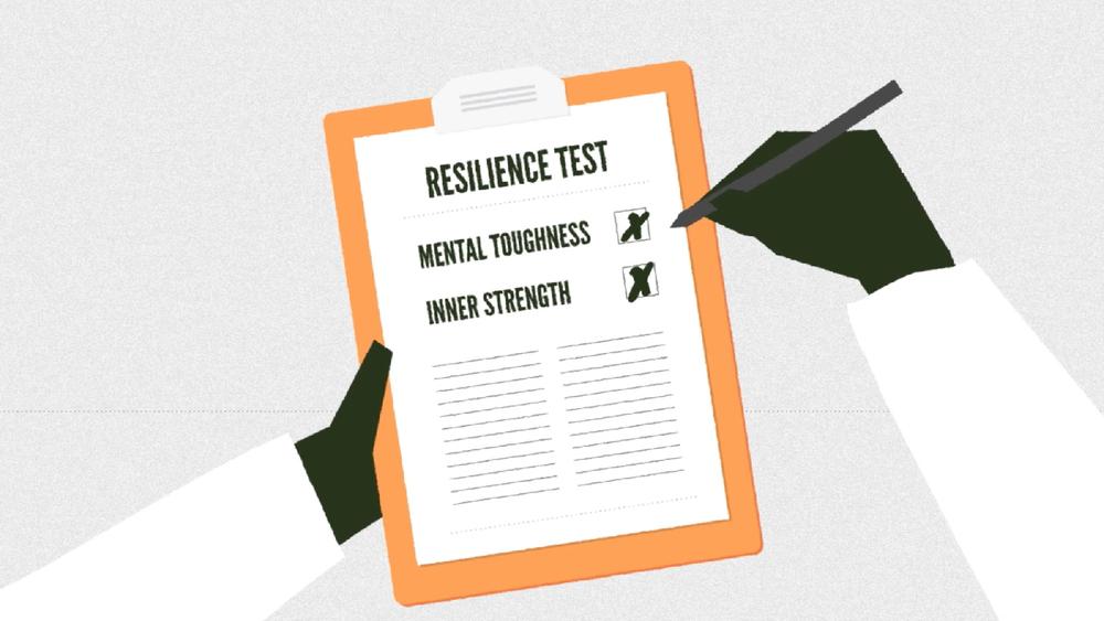 website_resilience-03.jpg