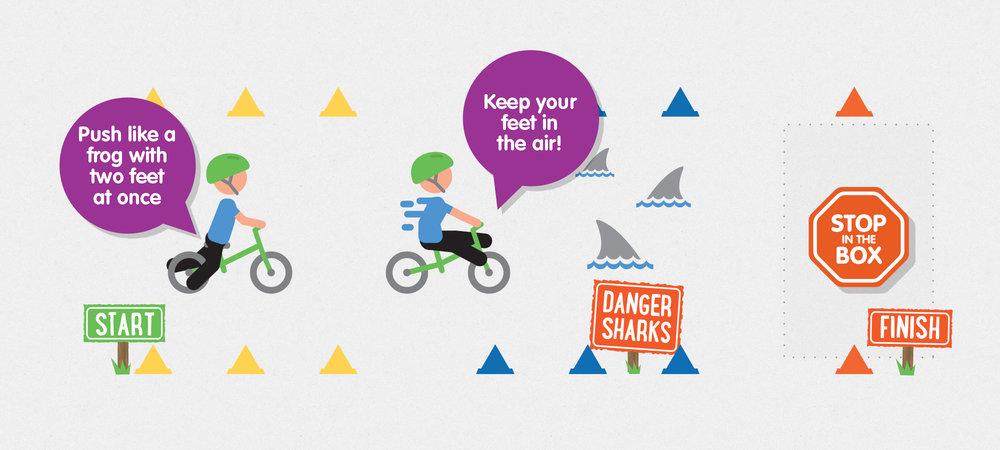 pop_illustrations_shark01.jpg