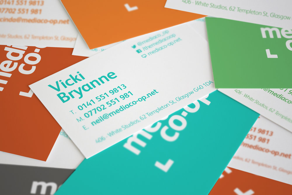 Media Coop Business Cards.jpg