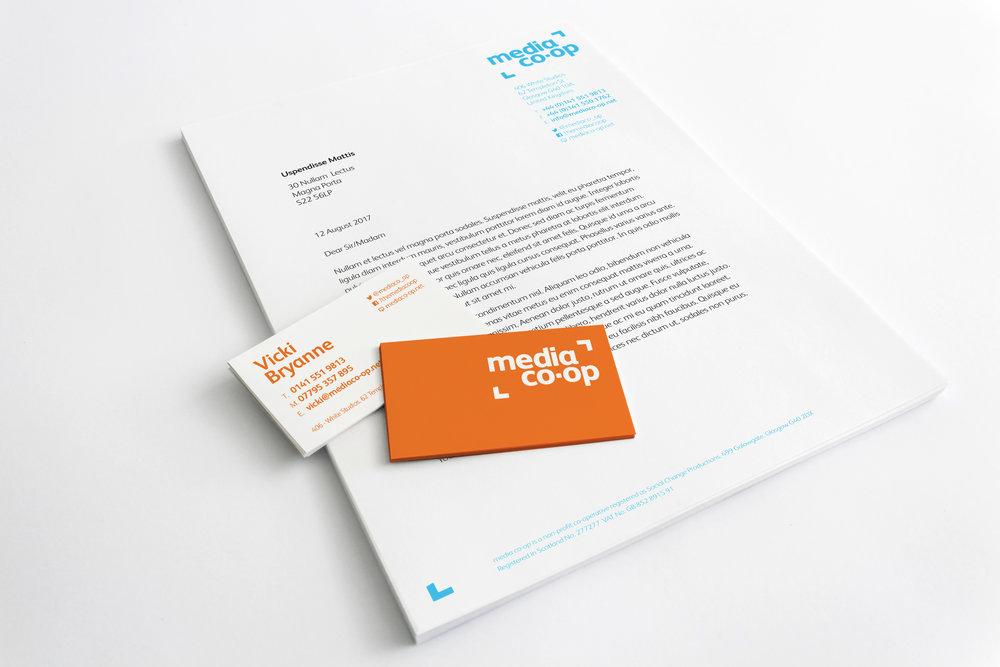 Mediacoop Letterhead.jpg