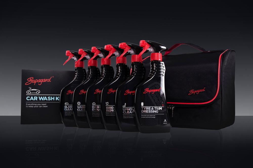 Supagard Bottles.jpg