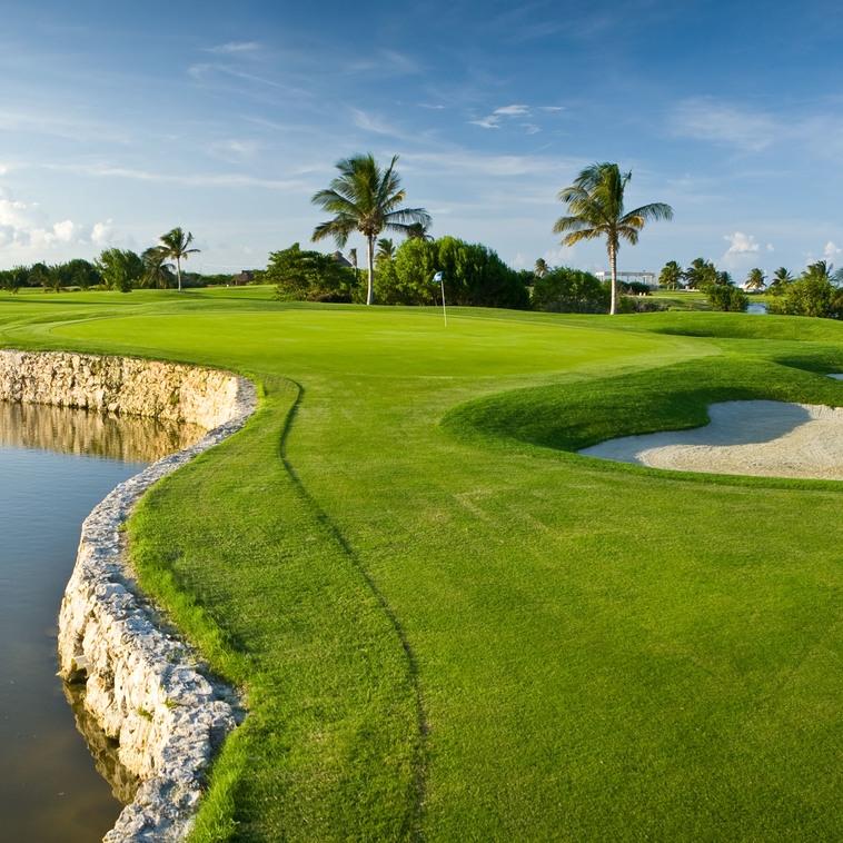 Golf Holidays Golf Packages Cheap Golf Holidays