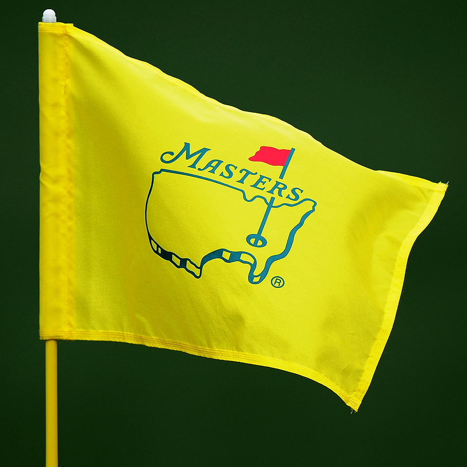 Augusta Masters Packages Augusta Masters Badges Augusta Master Tickets Augusta Masters Hospitality