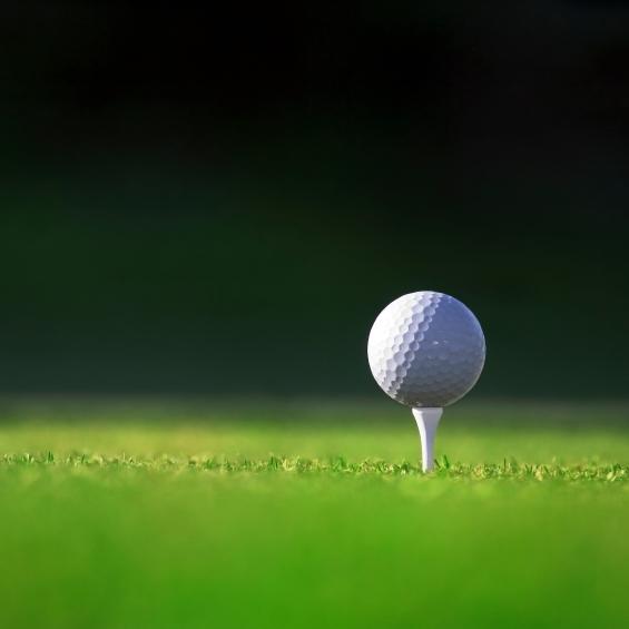 Golf Tee Times Cheap Golf Rounds Discount Golf Cheap Golf