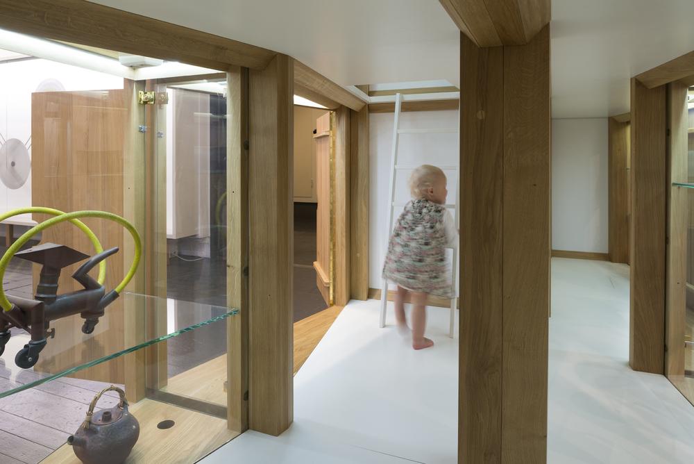 Stiv Kuling architecture_children art museum_Kristiansand_3