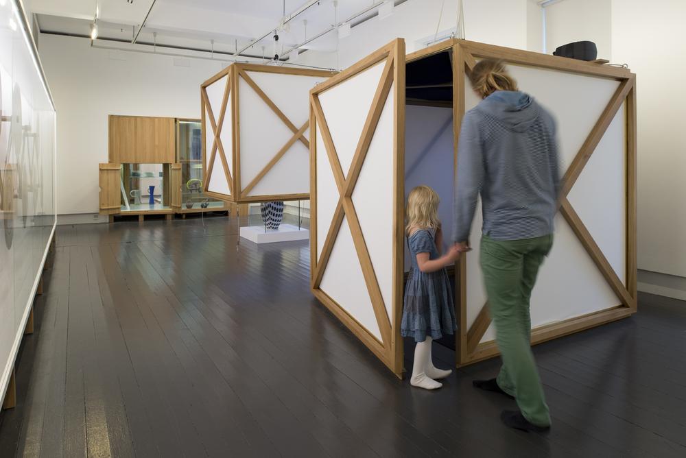 Stiv Kuling architecture_children art museum_Kristiansand_5