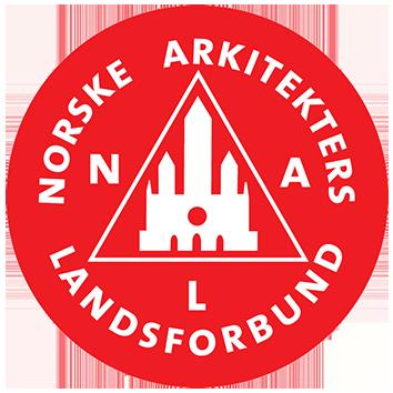 Norske arkitekters Landsforbund