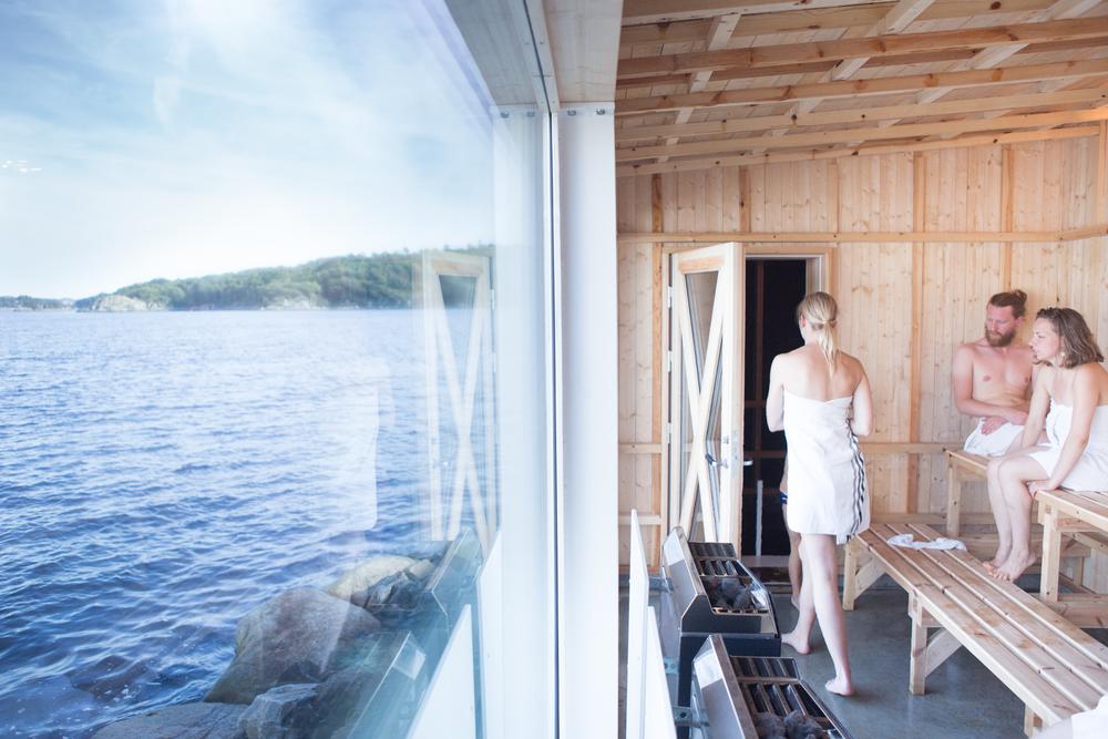 sauna-3708.jpg