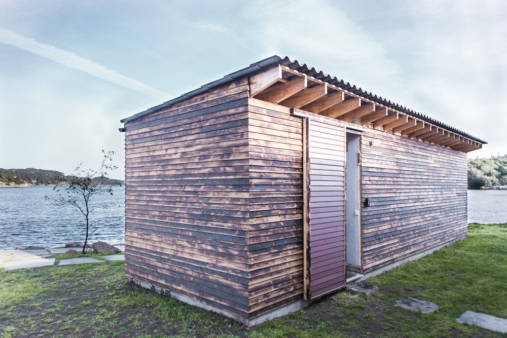 sauna--2.jpg