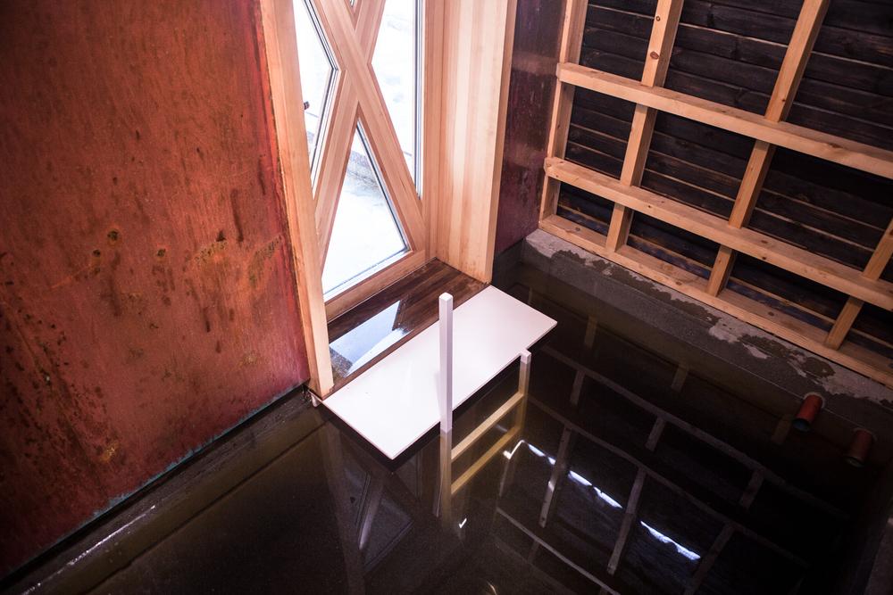 sauna-3921.jpg