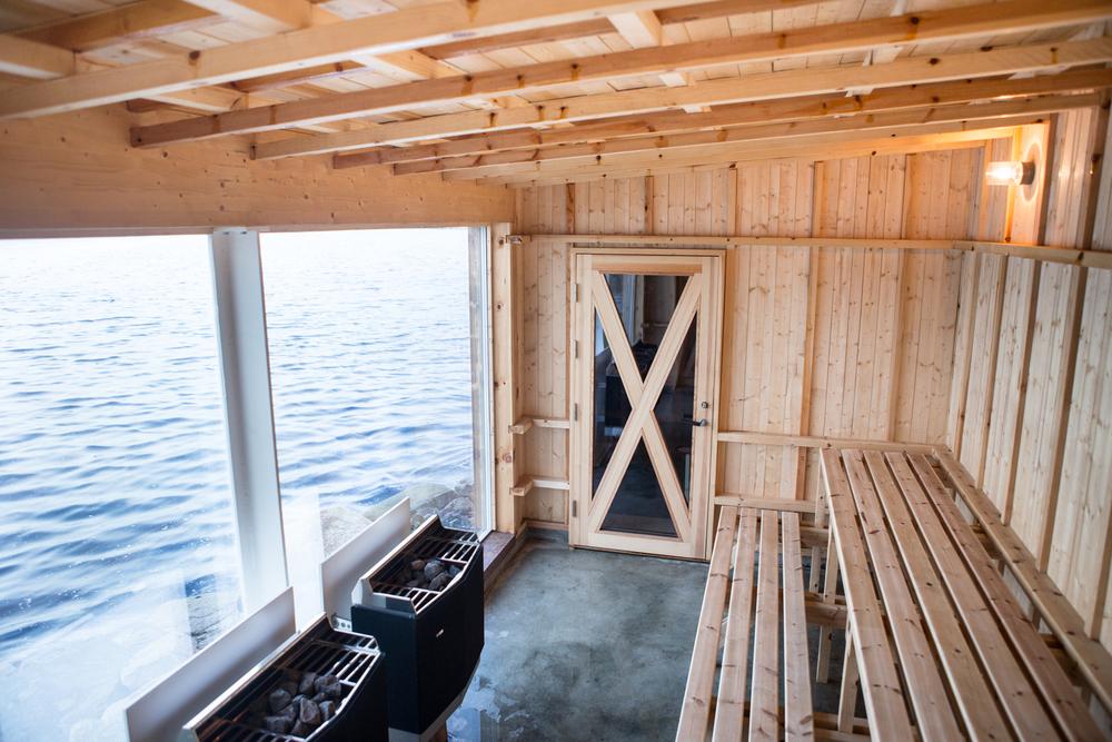 sauna-4308.jpg