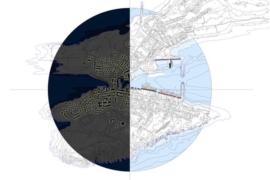 NY_7-grunnlag-vindkart.jpg