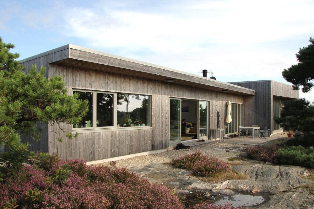 Villa Justøya 2.jpg