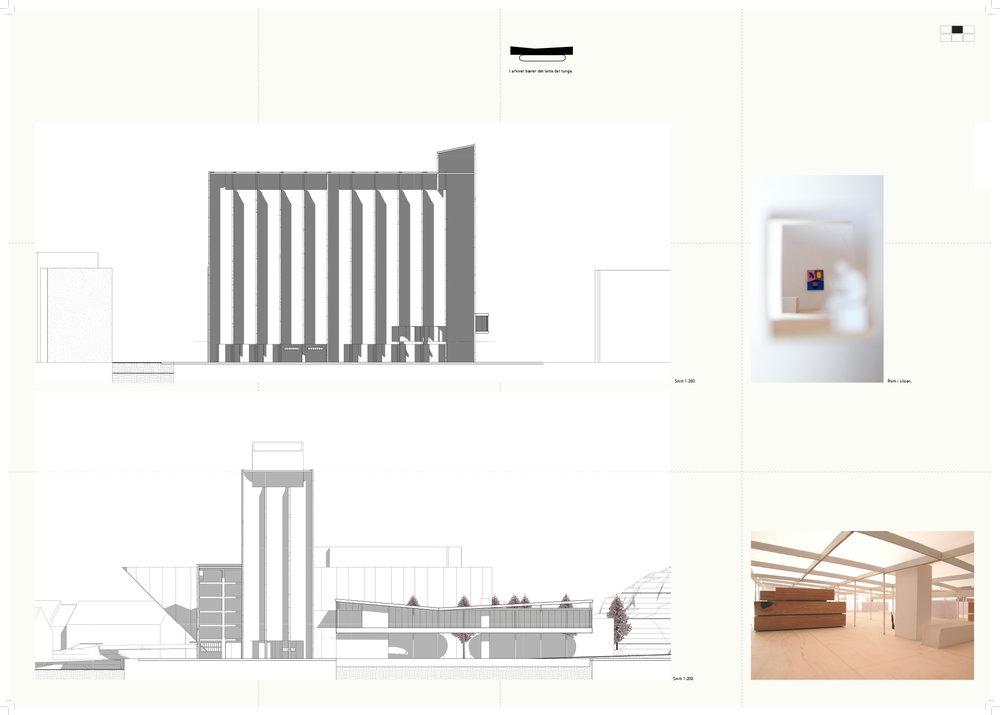 Arkiv.Samling-2.jpg