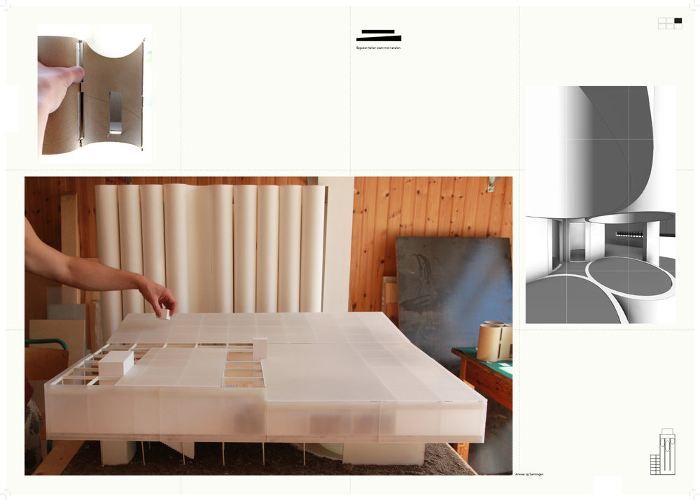 Arkiv.Samling-3.jpg