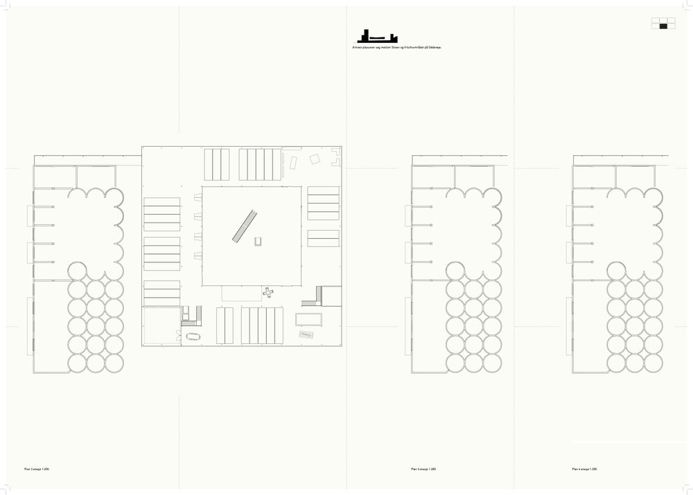 Arkiv.Samling-5.jpg