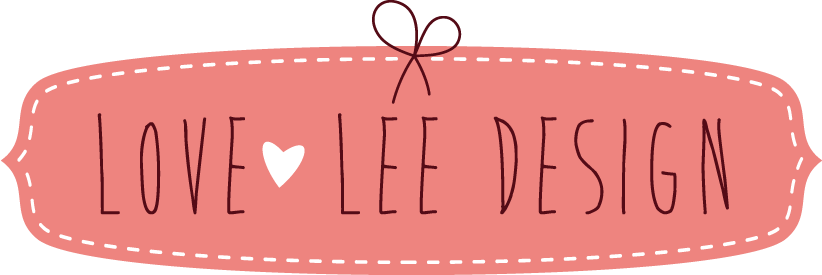 Love-Lee Design