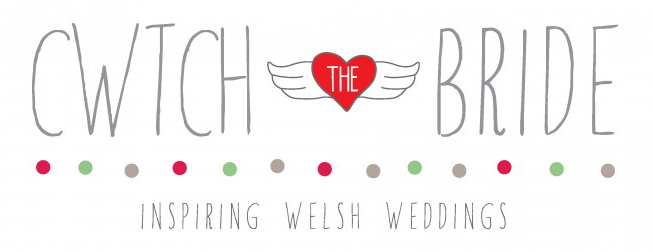 CWTCH the bride.jpg