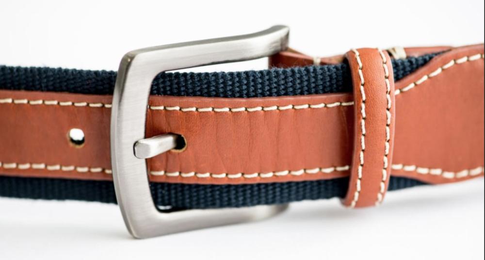 belt 1.png