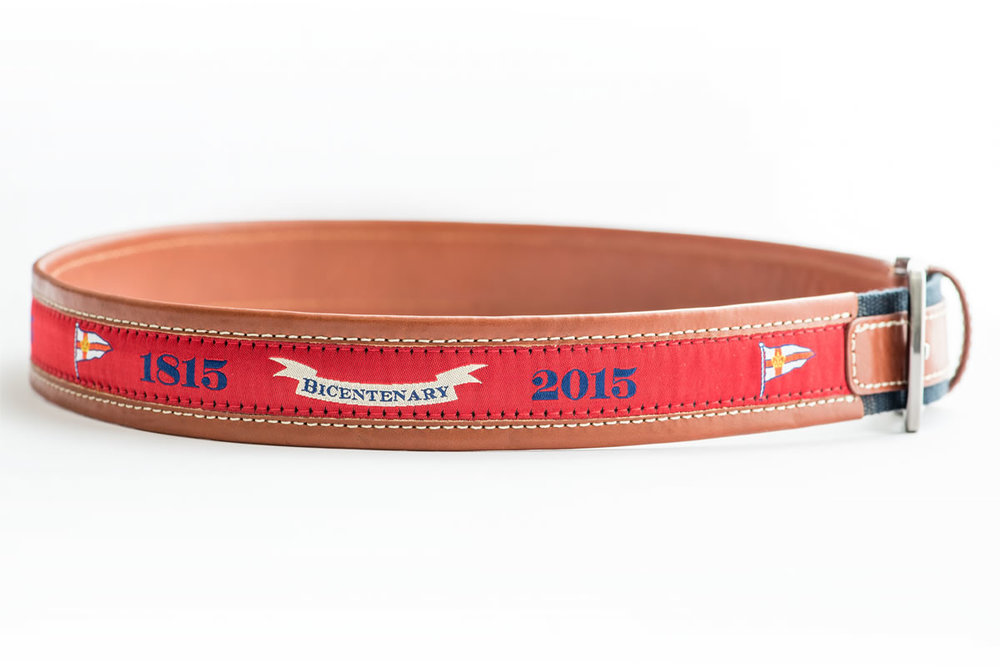 Royal-Yacht-Squadron-Belt-Detail-B.jpg