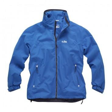 IN71J Inshore Sports Jacket.jpg