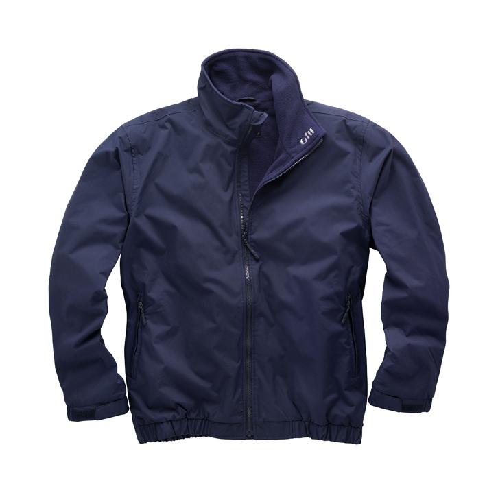 1040_NAVY_Crew Jacket.jpg
