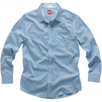CC02 Mens Crew Shirt Blue.jpg