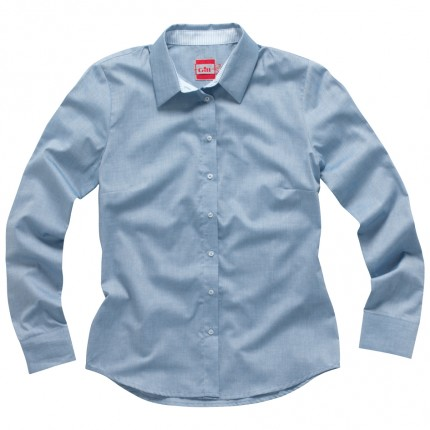 CC02W Womens Crew Shirt Blue.jpg