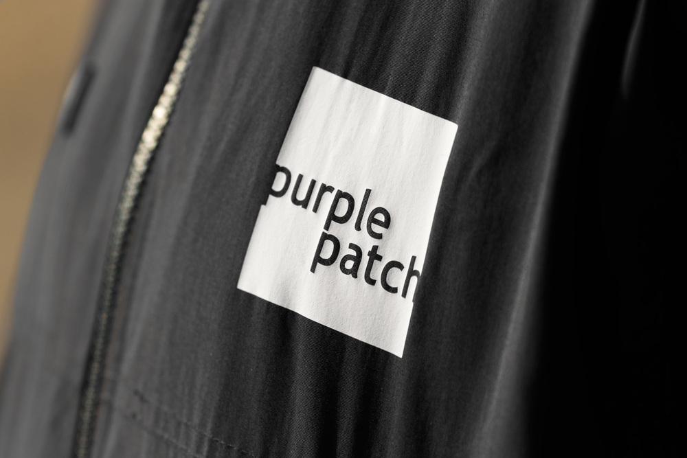 clothing-close-up-1.jpg