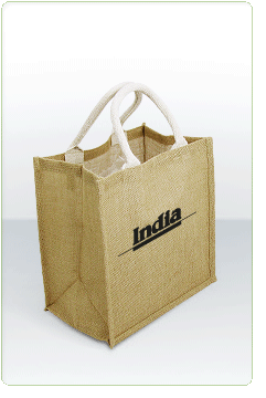 Green & Good Jute Bags.png