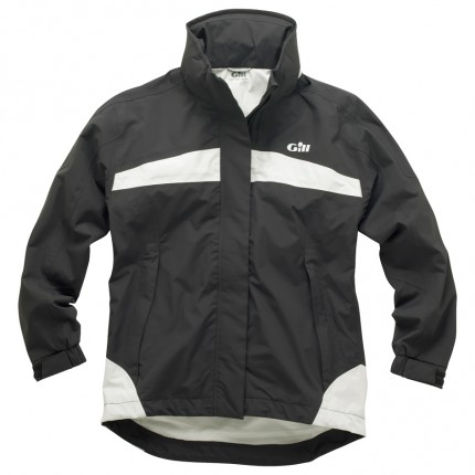 IN31JW Womens Inshore Lite Jacket Graphite.jpg