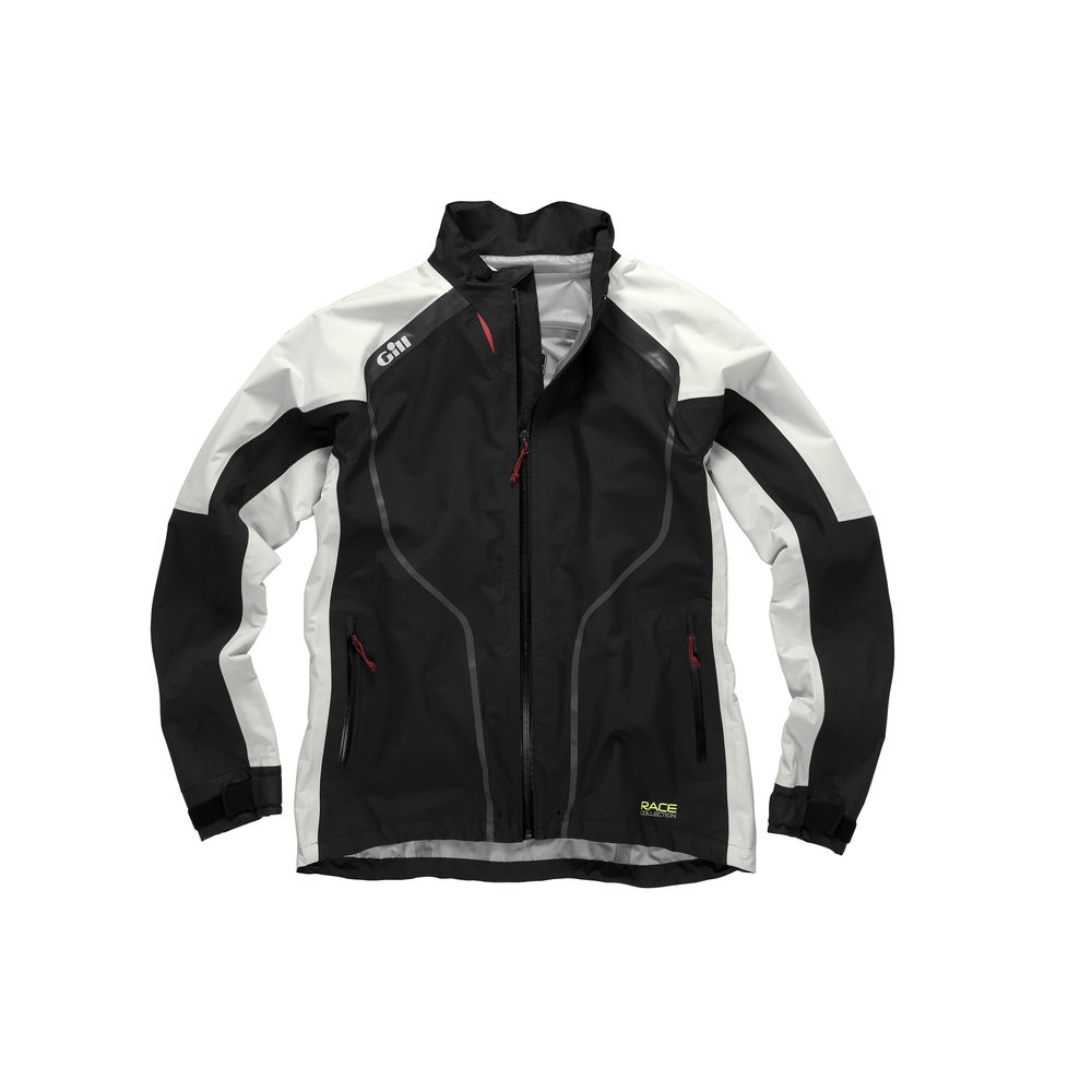 RC015_GRAPHITE SILVER_Race Waterproof Jacket.jpg
