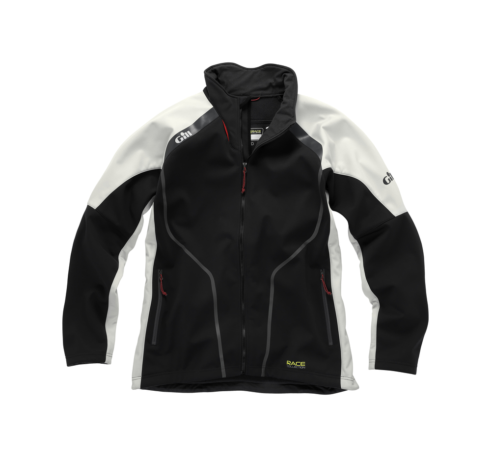 RC017_GRAPHITE SILVER_Race Softshell Jacket.jpg