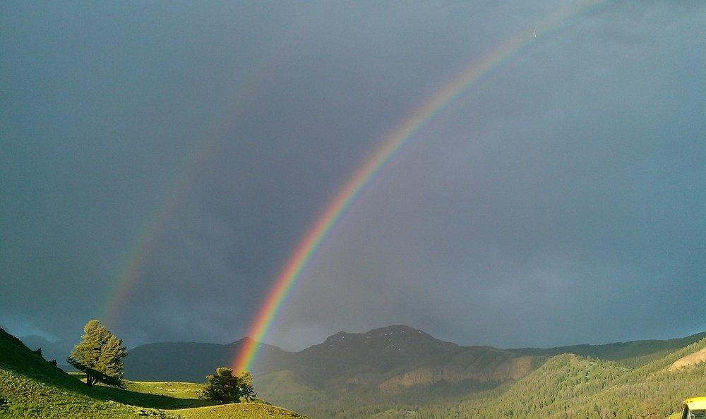 rainbow-182078_1280.jpg