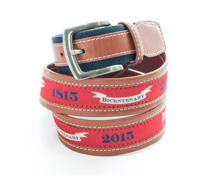 Rys+belt.png