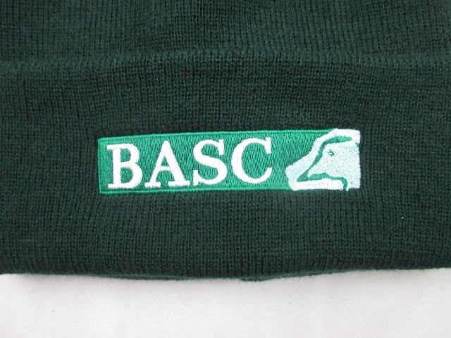 BASC+Beanie+appvd+Sep+2014.jpg