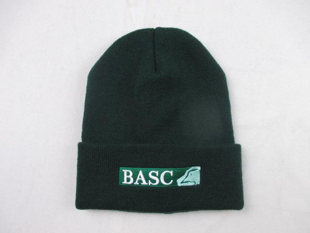 BASC+Beanie+appvd2+sep+2014.jpg