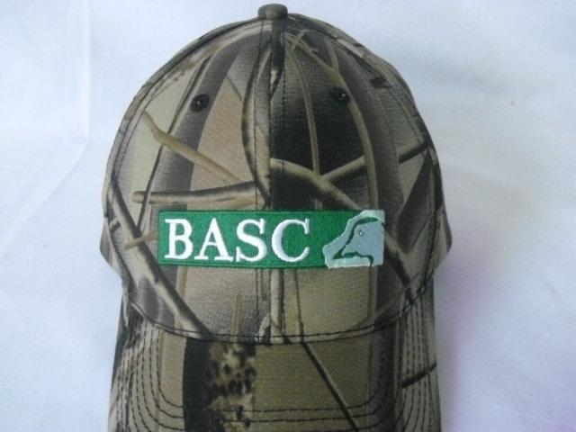 BASC+Camo+Cap+approved.jpg