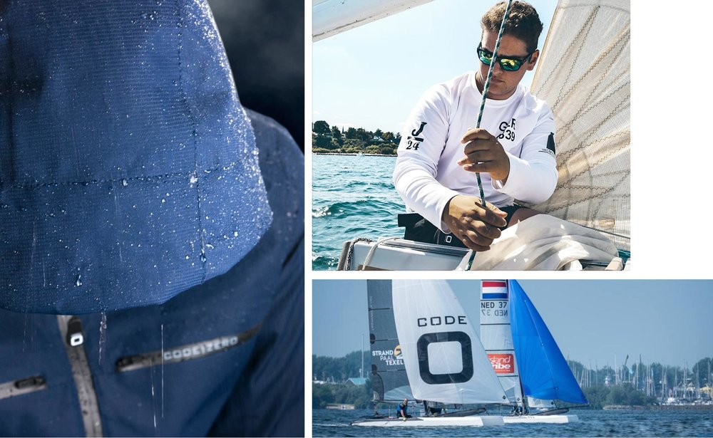 code-zero-about-us-image-sailing-collage-1.jpg