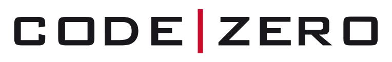 code zero logo.PNG