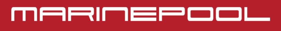 marinepool logo.PNG