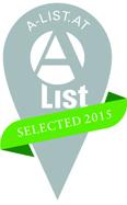 a-list-2015.jpg