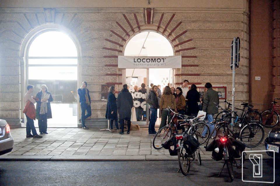 locomot_260315_0006.jpg