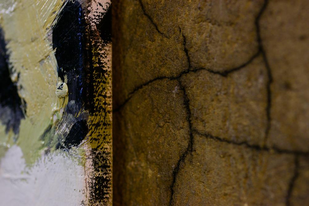 Locomot Stripped To Tease - Alexander Gotter _DSC8667.jpg