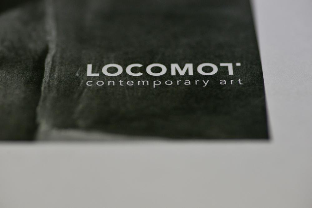 Locomot Stripped To Tease - Alexander Gotter _DSC8707.jpg