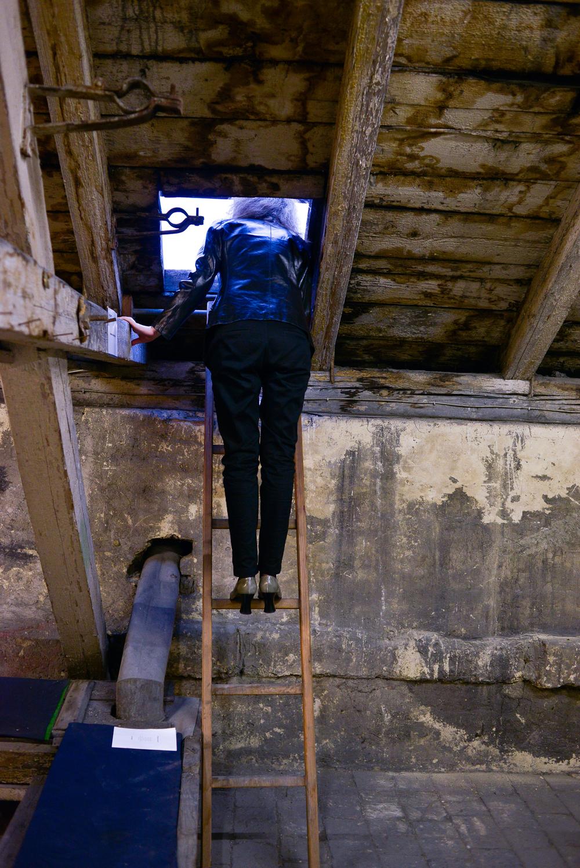 Locomot Stripped To Tease - Alexander Gotter _DSC9045.jpg