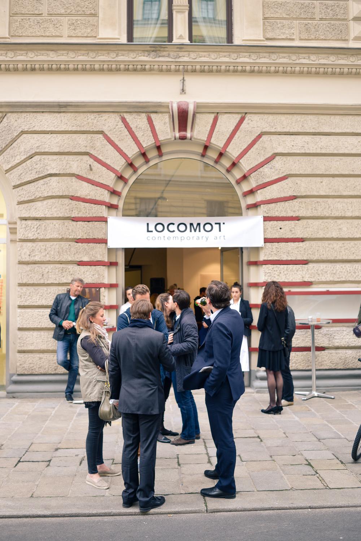 Locomot Stripped To Tease - Alexander Gotter _DSC9269.jpg