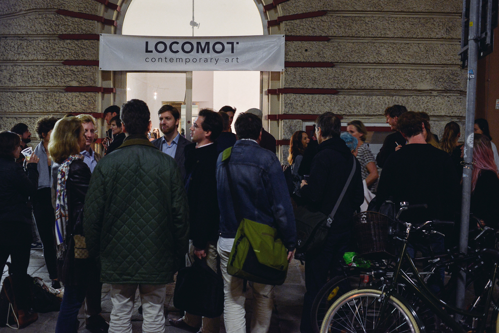 Locomot - Konrad Strutz - Alexander Gotter _DSC9273.jpg